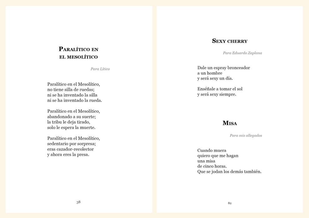 poemas-mierdecitas