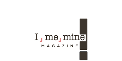 imeminemagazine